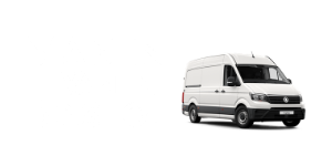 Man in Van in Bristol £30/Hour, reliable and professional man and van Bristol.